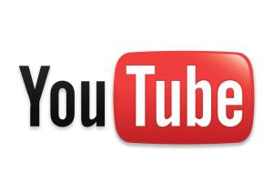 YouTube-Marketing-Logo