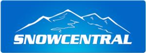 snowcentral logo