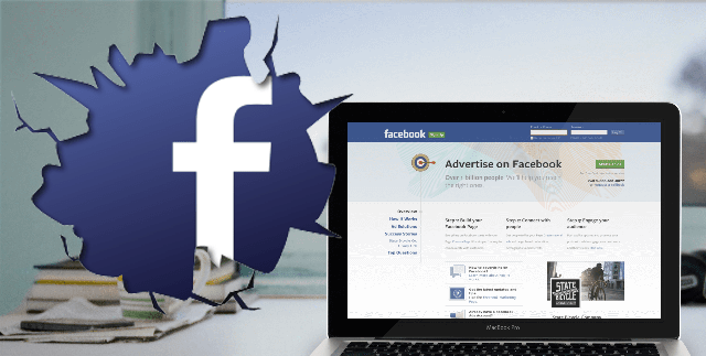 Facebook Advertisements Tips