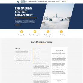 contractmanagementtraining-min